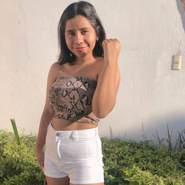 brendam558329's profile photo