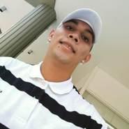 carlitooj's profile photo