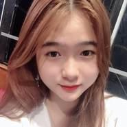 huong68's profile photo