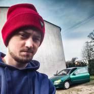 Rojek93's profile photo