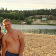 evgeniy875667's profile photo