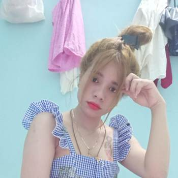ngocn512296_Ho Chi Minh_Kawaler/Panna_Kobieta