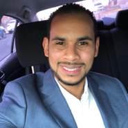 alfonsos41465's profile photo