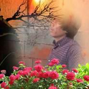 sdgodh's profile photo