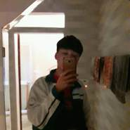 minht467619's profile photo