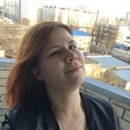 kate4061's profile photo