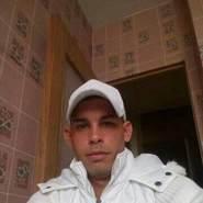 josem746370's profile photo