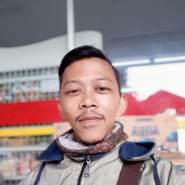 andangtaruna's profile photo