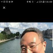 eddiek828805's profile photo
