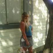 shirley049's profile photo