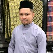 mdh9456's profile photo