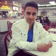 johnsonroland474533's profile photo