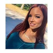 jaydencole1254's profile photo