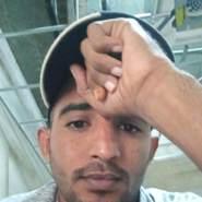 mohameda677343's profile photo