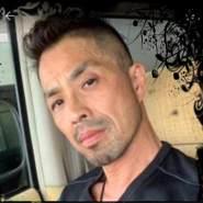 yoshi279600's profile photo