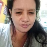 genevieveg644329's profile photo
