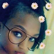 sophiem148776's profile photo