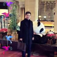 yunsongw's profile photo