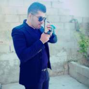mhmd001221's profile photo