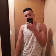 julianc828836's waplog photo
