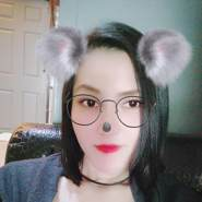 user_hed95823's profile photo