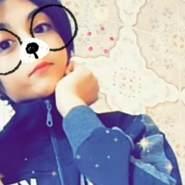 toutaf260898's profile photo