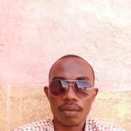 nabigem's profile photo