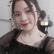 bun6579's profile photo