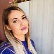 emiliana47's profile photo