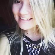 santiagorocha08484's profile photo