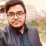 dafjanzb's profile photo