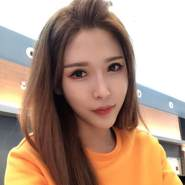 jessica958411's profile photo