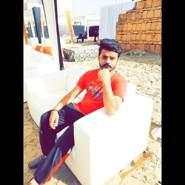 alih474's profile photo