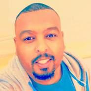 fahada615054's profile photo
