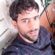 aalyt31's profile photo
