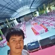 user_ckgqt3706's profile photo