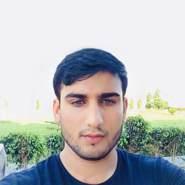 bilalh541898's profile photo