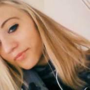 bekydylanne's profile photo