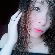 kinberlyn399300's profile photo