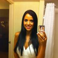 euniceo6424's profile photo