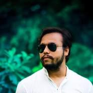tanzidh's profile photo