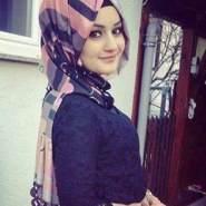 amelk31's profile photo