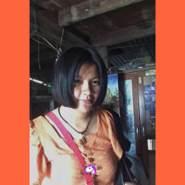 user_ph87321's profile photo