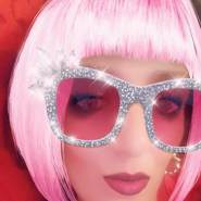 alinag631446's profile photo