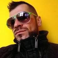 mariom645353's profile photo