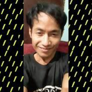 masa428739's profile photo