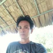 sritongjoym's profile photo