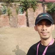 vana677's profile photo