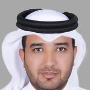 alishalah's profile photo