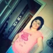 olga26_83's profile photo